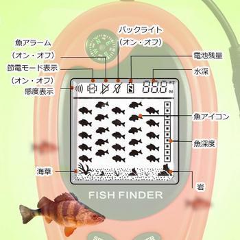compass1578644452.jpg